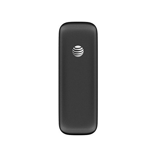 ZTE Velocity USB Stick Mobile Data Modem AT&T