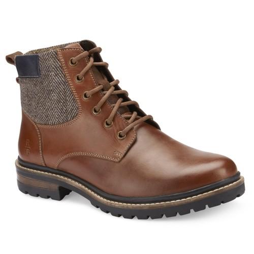Reserved Footwear Men's Lennox Boot