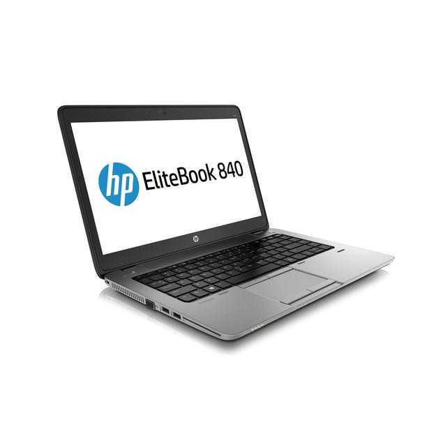 HP EliteBook 840 G1 Intel i5-4200U 1.60Ghz 8GB RAM 500GB HDD Windows 10 Pro