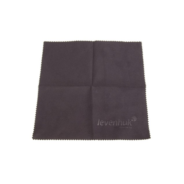 Levenhuk Optics Cleaning Cloth