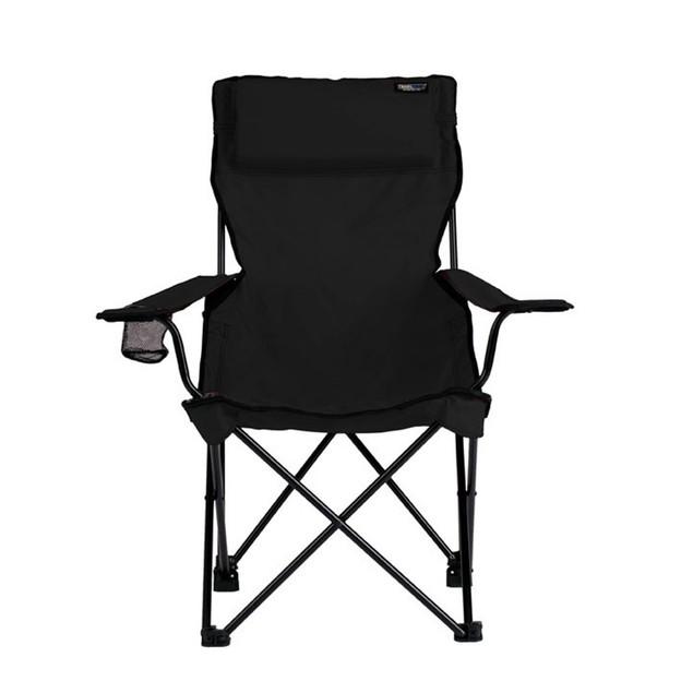 Travel Chair Classic Bubba- Adjustable Contour Pillow