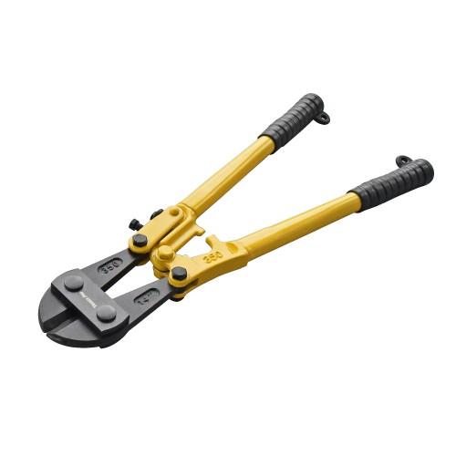 Trades Pro 14 in. Bolt Cutter - 831714