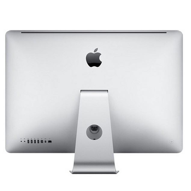 "Apple 20"" iMac MB950LL/A (Core 2 Duo, 4GB RAM, 500GB HDD)"