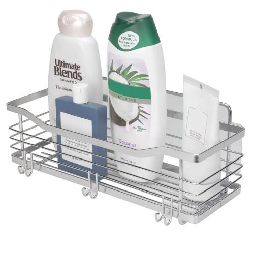 Deep Basket Shower Caddy   MandW