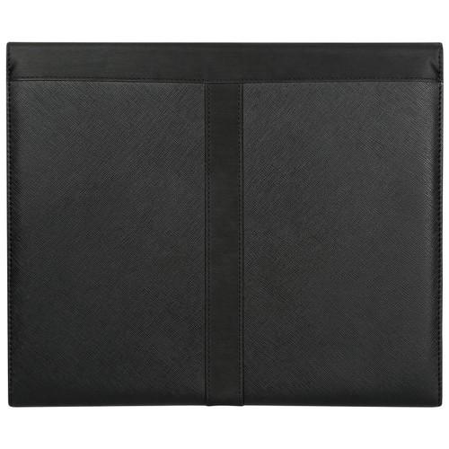 Padfolio Portfolio Folder Business Document Organizer For 9.7in Tablet PC