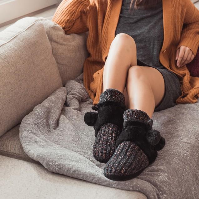 MUK LUKS ® Women's Shannon Slippers