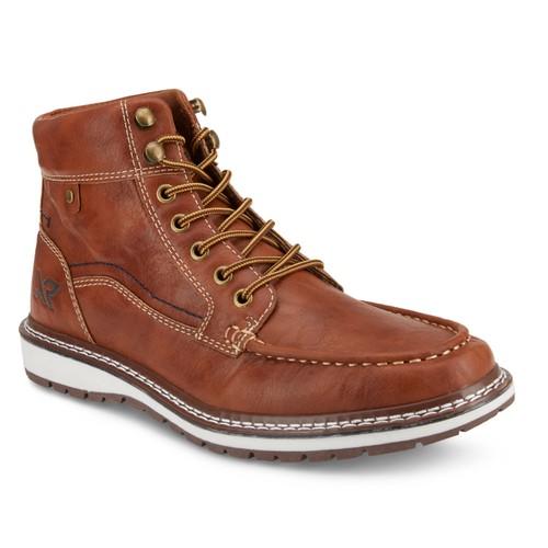 Xray Men's Dover Boot