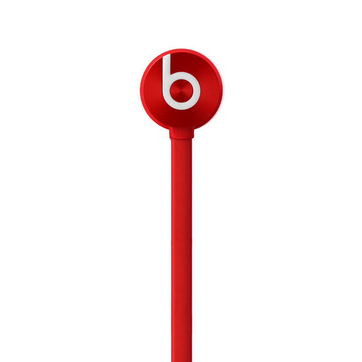 Beats by Dr Dre urBeats 2 In-Ear Headphones Earphone - Tanga 064e80242