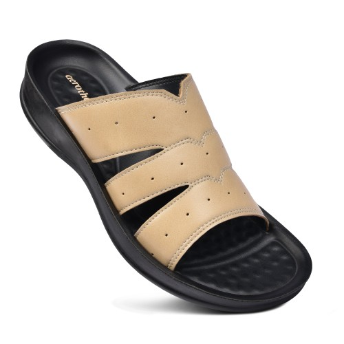 AEROTHOTIC Ivy Women's Arch Support Comfortable Strap Sandals