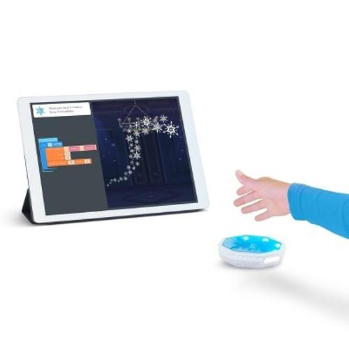 Disney Frozen 2 Kano Coding Kit