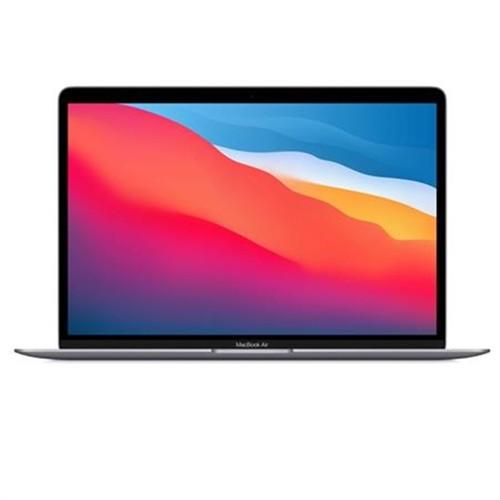 "Apple MacBook Air MWTJ2LL/A 13.3"" 512GB i7-1060NG7 macOS,Space Gray (Certified"