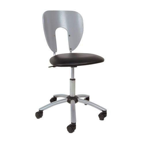 Offex Futura Chair