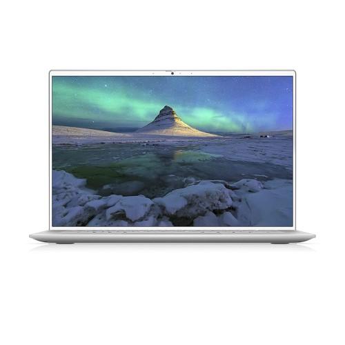 "Dell Inspiron 14-7400 14.5"",Platinum Silver(Certified Refurbished)"