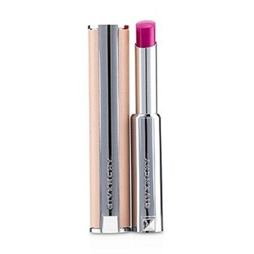 Givenchy Le Rose Perfecto Beautifying Lip Balm - # 202 Fearless Pink
