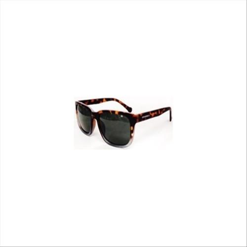 Converse Unisex Sunglasses H062 M. TORT/SMOKE 56-17-140
