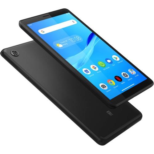 "Lenovo Tab M7 TB-7305F 7"" 16GB,Onyx Black(Certified Refurbished)"