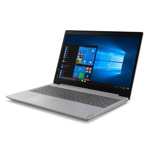 "Lenovo IdeaPad L340-15IWL 15.6"",Platinum Grey(Certified Refurbished)"