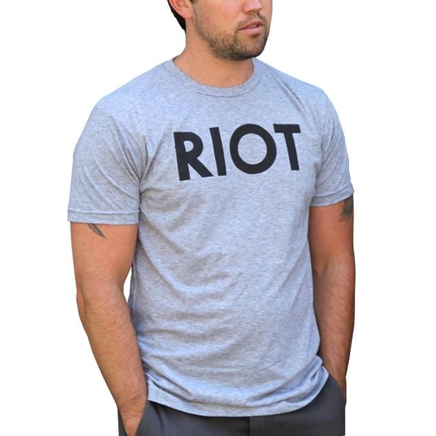 Mac's RIOT It's Always Sunny in Philadelphia T-Shirt