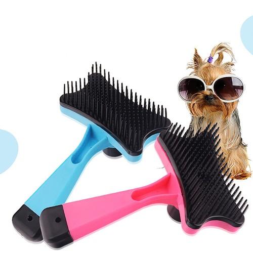 Pet Comb Dog Supplies