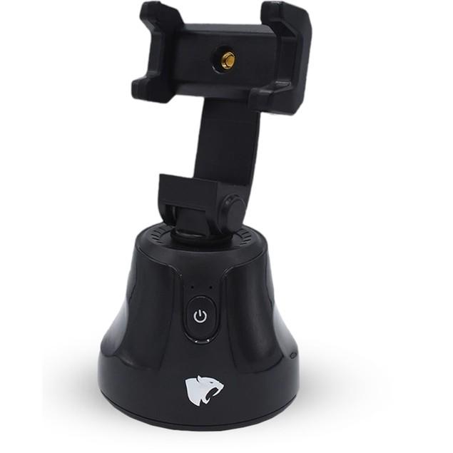 SabertoothPro VC550 AutoPod Phone-Tablet Mount