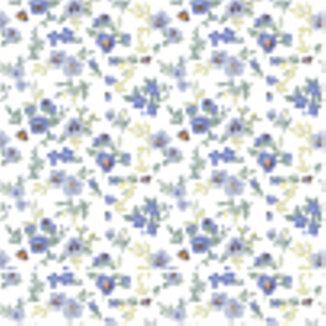 815055124a680 ... Becky Cameron Premium Ultra Soft 3 Piece Duvet Cover Set ...
