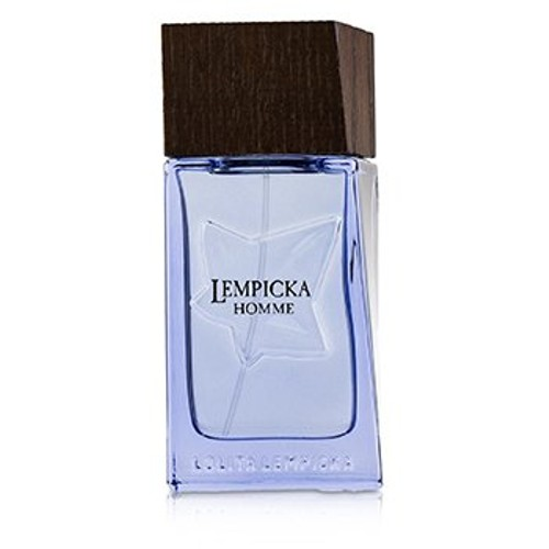 Lolita Lempicka Homme Eau De Toilette Spray