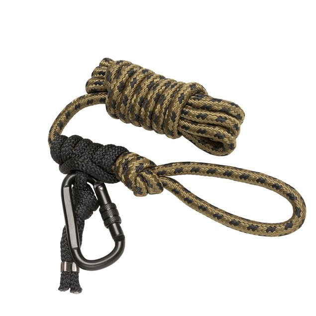 Hunter Safety System Rope-Style Tree Strap Pack of 1
