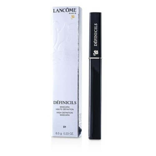 Lancome Definicils - No. 01 Noir Infini