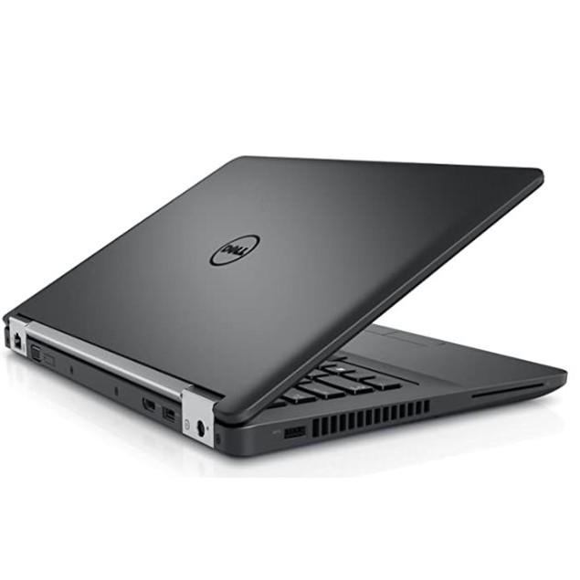 Dell Latitude e7450 2.3 GHz i5 8GB DDR3 RAM Laptop 256GB Solid State Drive Win 10 Computer