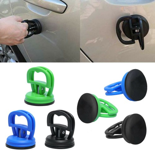 Car Dent Ding Remover Repair Puller Sucker Bodywork Panel Suction Cup Tool