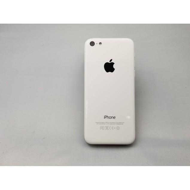 Apple iPhone 5c 8GB 16GB 32GB Unlocked AT&T White Pink Blue Green