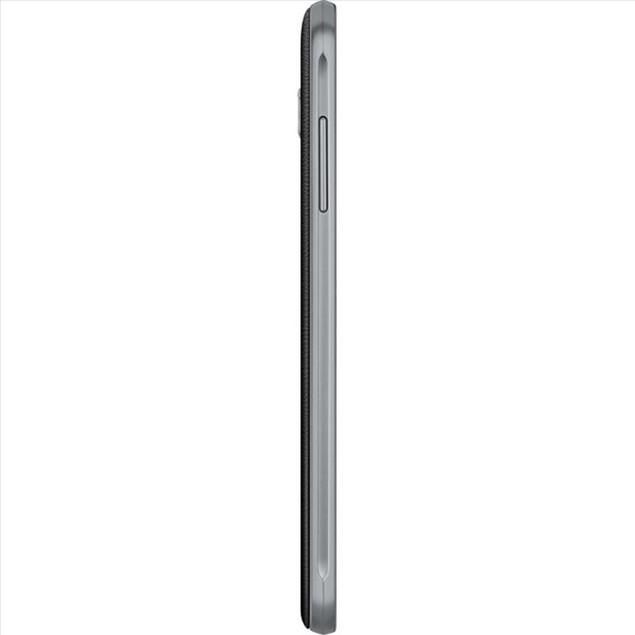 Samsung Galaxy J3 2016 8GB Super AMOLED Display 1.5GB RAM Phone - Black