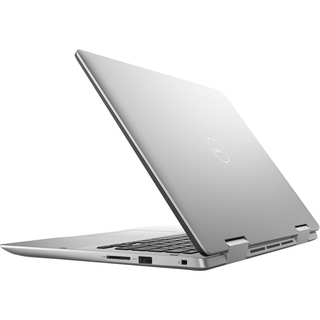 "Dell Inspiron I5482-7069SLV-PUS 14"" 256GB i7-8565U Win10H,Silver (Used - Good)"