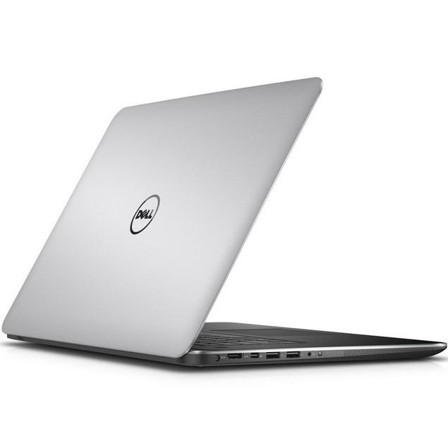 Dell E7440 Intel  i7 16GB 256GB SSD Windows 10 Home WiFi PC