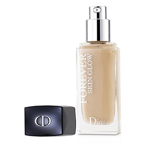 Christian Dior Dior Forever Skin Glow 24H Wear Radiant Perfection Foundation SPF 35 - # 1CR (Cool Rosy)