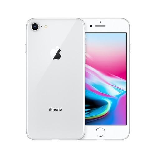 "Apple iPhone 8 64GB 4.7"",Silver"