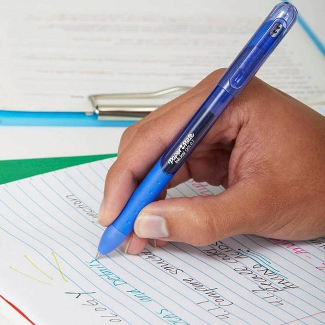 9-Pack Paper Mate InkJoy Gel Pens