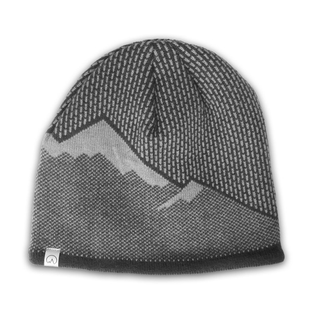 Men's Polar Extreme Fleece Lining Beanie Winter