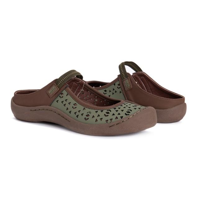 MUK LUKS® Women's Justine Shoes