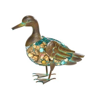 Picnic Plus Cork Caddy Duck