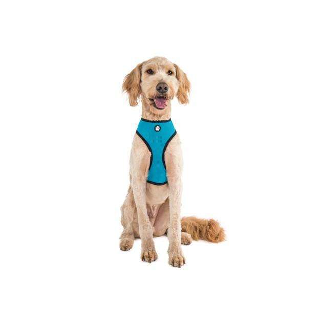 FurHaven Mesh Dog & Cat Harness