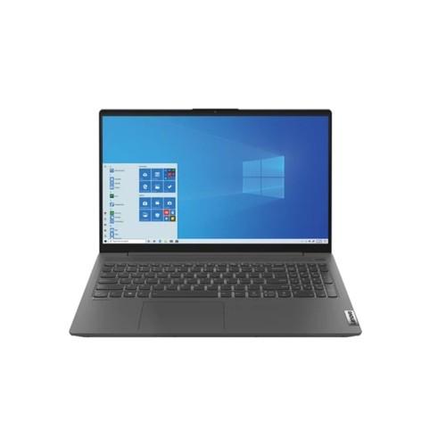 "Lenovo IdeaPad 5 15IIL05 15.6"",Graphite Grey (Certified Refurbished)"