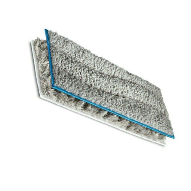 Mopping Pad Cleaning Cloth for iRobot Braava jet M Series Robotic Mops