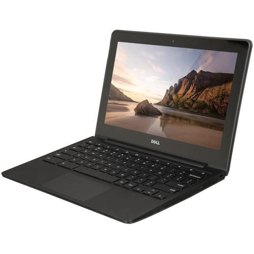 "Dell 11.6"" Chromebook CB1C13 (4GB RAM, 16GB SSD)"