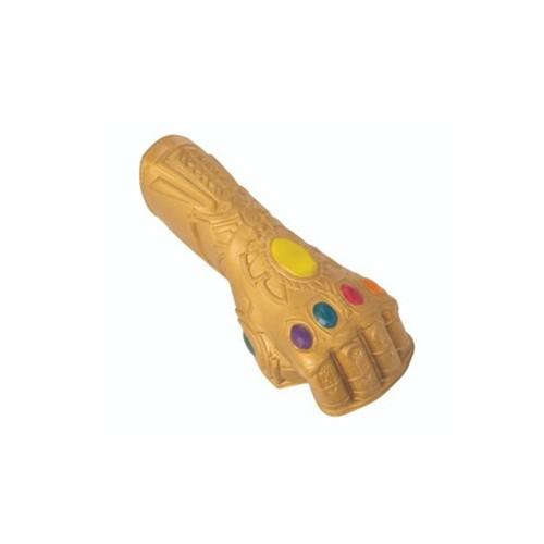 Kids Thanos Infinity Gauntlet