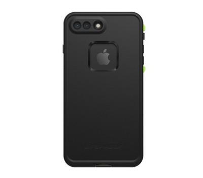 LifeProof Apple iPhone 8 Plus/7 Plus FRE Case - Night Lite Was: $76.49 Now: $19.99.