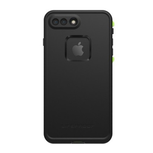 LifeProof Apple iPhone 8 Plus/7 Plus FRE Case - Night Lite