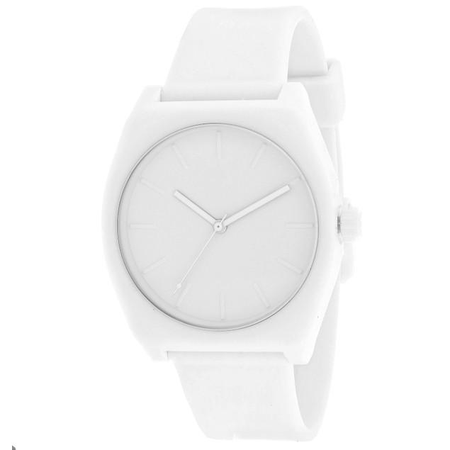 Adidas Men's Process SP1 White Dial Watch - Z10-126