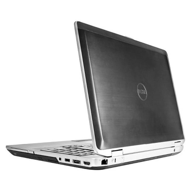 """Dell 14"""" Latitude E6430 (Core i5 2.4 GHz, 8GB RAM, 320GB HDD) - Grade A"""