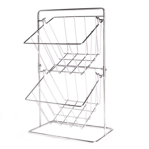 Kitchen Storage Basket | MandW
